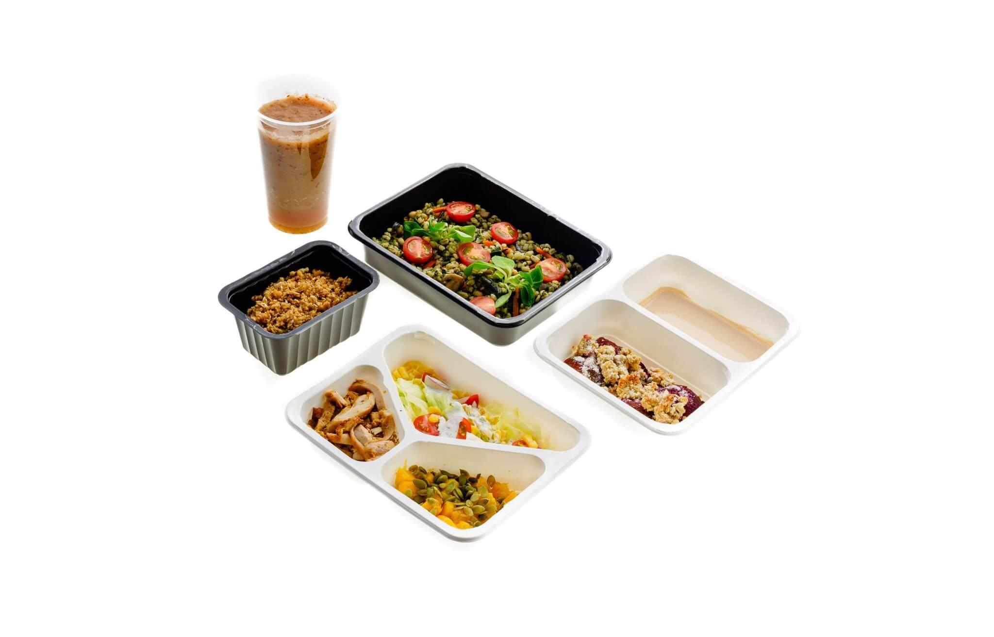 dieta 1200 kcal dla pracujących