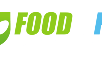 Food&Fit Catering dietetyczny Logo