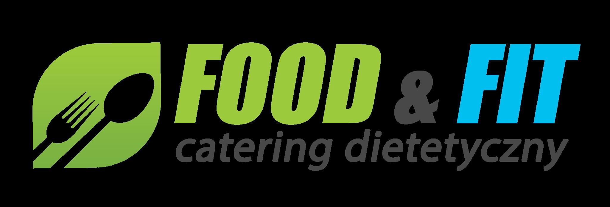 www.foodandfit.pl
