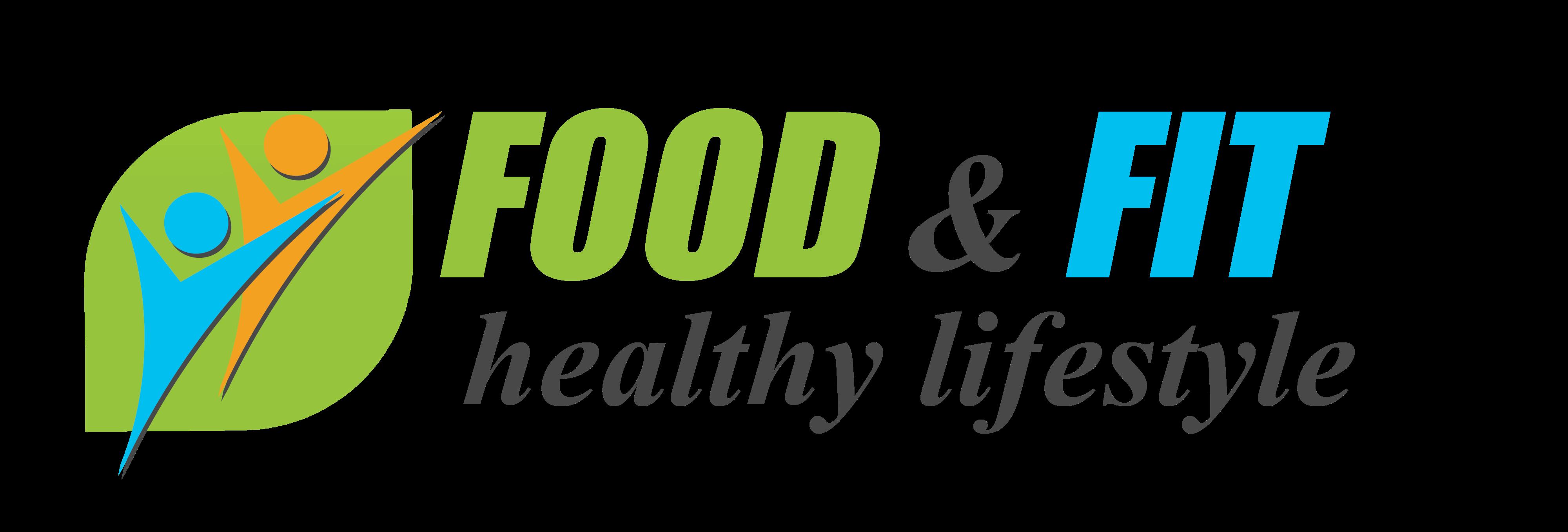 logo ff lifestyle szary